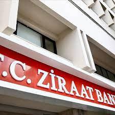 Ziraat Bankası'ndan 'ceza' açıklaması - 01.09.2021, Sputnik Türkiye