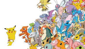 Judicious Pokemon Sun And Moon Evolution Grimer Evolution