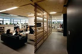 cool contemporary office designs. Modern Office Design Concepts Contemporary Decor Beautiful Ideas Cool . Awesome Inspiration Designs A