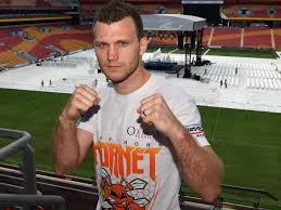 Image result for jeff horn