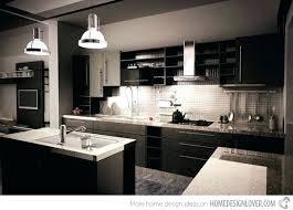 full size of gray glass tile kitchen backsplash dark white black counter modern kitchens gloss ultra