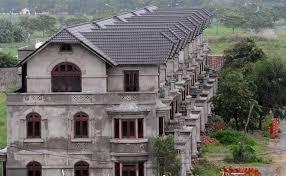 Kết quả hình ảnh cho xây nhà thô