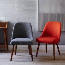 mid century dining chairs uk