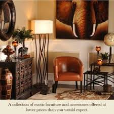 Image African Traditional Wild Side With This Unique Collection Of Animal Prints Bamboo Accessories And Tribal Vases These Items Will Turn Any Room Into An Inhouse Safari Pinterest 152 Best African Print Furniture Decor Images African Interior