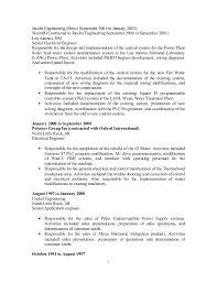 elton parker resume 04 06 2105 full 8