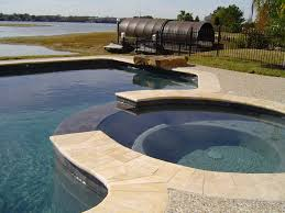 how to a good pool builder in spring woodlands pool builder since swimming pools are big investments it would be incredibly important for you to hire a trustworthy builder pool in spring to get yours done