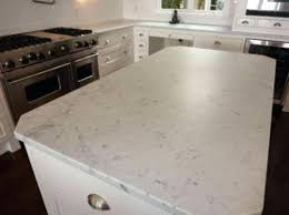 carrera marble countertops cost marble countertops cost carrara marble countertops cost images carrara marble countertop cost per square foot