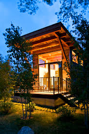luxury tiny house. Luxury Tiny House