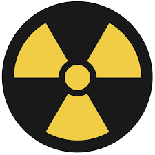 Nuclear Engineering Information Engineer Job Types Science