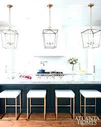 kitchen island lighting uk. Modren Kitchen Pendant Kitchen Island Pendants Uk To Lighting K