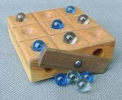 Easy Wooden Games To Make Parents save this list This is the holy grail for the best toy 2