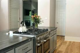 elegant solid surface countertops houston and zinc table top pros and cons wilsonart solid surface countertops