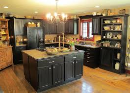 Preschool Kitchen Furniture Cheap Black Kitchen Table Cheap Kitchen Table Rug Contains On