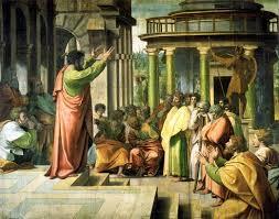 Resultado de imagem para Educação grega