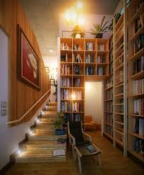 home library lighting. like architecture u0026 interior design follow us home library lighting a