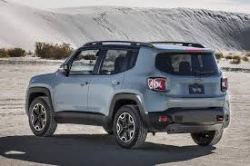 2018 jeep renegade interior.  2018 2018 jeep renegade rear intended jeep renegade interior