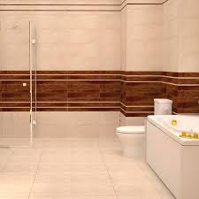 Bathroom And Kitchen Flooring Bathroom Tile Kitchen Wall For Floors Carolina Yuksel