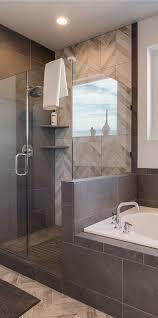 rochester ny shower glass doors