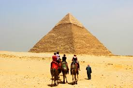 cairo photo essay one of the most popular things to do on any to cairo is to take a camel trek around the pyramids although it is a little touristy it is one of