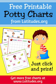 printable potty training charts for boys and girls acn potty training charts introduction