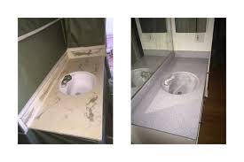 porcelain fiberglass maintenance inc 35 photos 24 reviews refinishing services 10650 a magnolia blvd north hollywood north hollywood