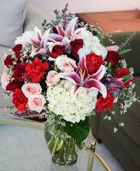 timeless beauty bouquet