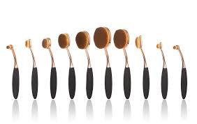 artis brushes gold. ova complete brush set artis brushes gold