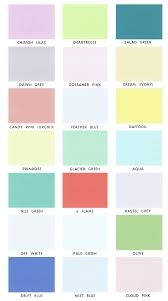 shabby chic furniture colors. Mid Century Colors, Rachel Ashwell, White Decorating, Shabby Chic Distressed Furniture Colors Y