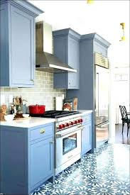painting old doors painting old kitchen cabinet old kitchen cabinets full size of kitchen cabinets white painting old doors