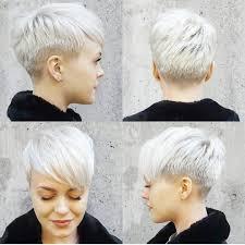 Best Short Haircut See More Like This On Amandamajorcom