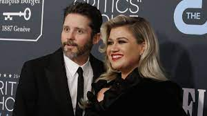 Kelly Clarkson Wins Montana Property ...