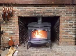 xqjninfo page 3 wood stove