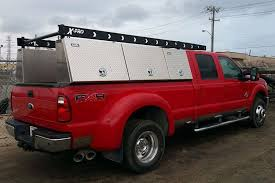Truck Bed Side Tool Box – conservativemagazine.club