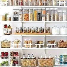 ikea pantry storage kitchen pantry storage cupboard with pantry kitchen pantry storage ideas ikea