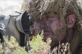 """Résultat de recherche d'images pour """"the wall film liman"""""""