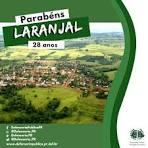 imagem de Laranjal Paraná n-17