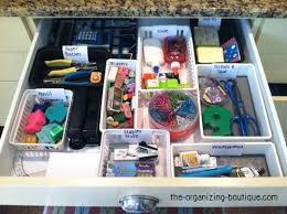office supply storage ideas. Inspiring Office Supply Storage Solutions Ideas