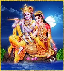 320 Lord Radha Krishna Images Hd Love ...
