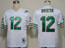 Nfl Jersey Miami 49ers Numbers Free For Quality Top Dolphins Sale Size Shipping Promo Jersey Players Home 60 Redskins