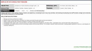 Resume Templates Free Design Beautiful Free Resume Word Templates