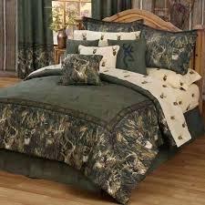 Camouflage Bed Sets Queen Comforter Set Pink Camo Bed Set Queen ...