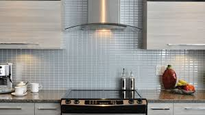 Smart Tiles Kitchen Backsplash Kitchen Tile Makeover Use Smart Tiles To Update Your Backsplash