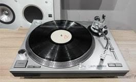 <b>Natural Sound</b> | HiFi Audio, Home Theatre, Home Automation