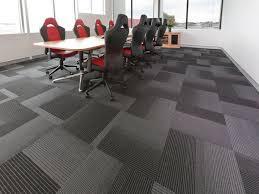 Concept Mohawk Carpet Tiles — The Wooden Houses
