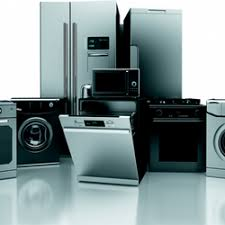 five star appliances. Photo Of Five Star Appliance Repair Citrus Heights CA United States With Appliances