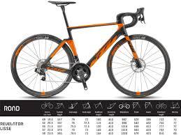 2018 ktm lisse. delighful 2018 ktm revelator lisse fullyintegrated cockpit carbon discbrake aero road  bike prestige geometry and 2018 ktm lisse m