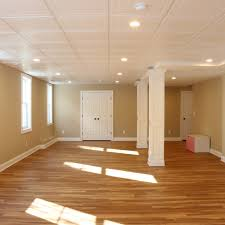 Plain Basement Flooring Carpet By Mr Handyman Of Upper Fairfield County In On Design Inspiration