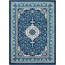mixing oriental rug patterns area rugs the home depot navy artistic weavers compressed
