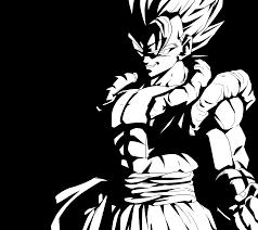 Dragon Ball Z Wallpapers Top Free Dragon Ball Z