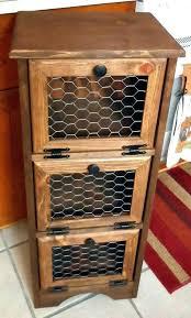potato storage bin potato and onion storage bins potato storage bin flat top wooden potato onion potato storage bin